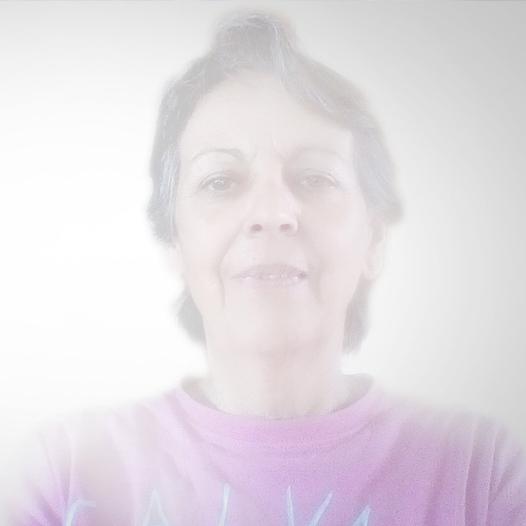 María Jesús Caubilla